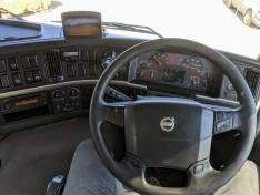 Volvo FM370