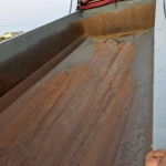 FRANTZ KING – TRUCK VOLVO FMX FMX460 8X4 TIPPER EURO5 I-SHIFT (3)